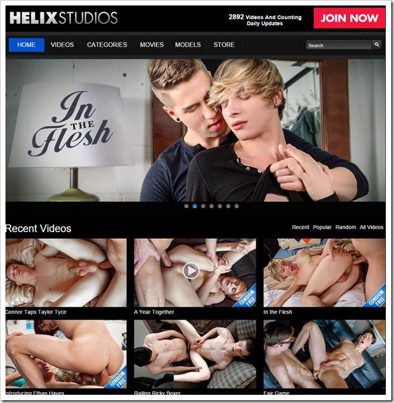 Helix-Studios
