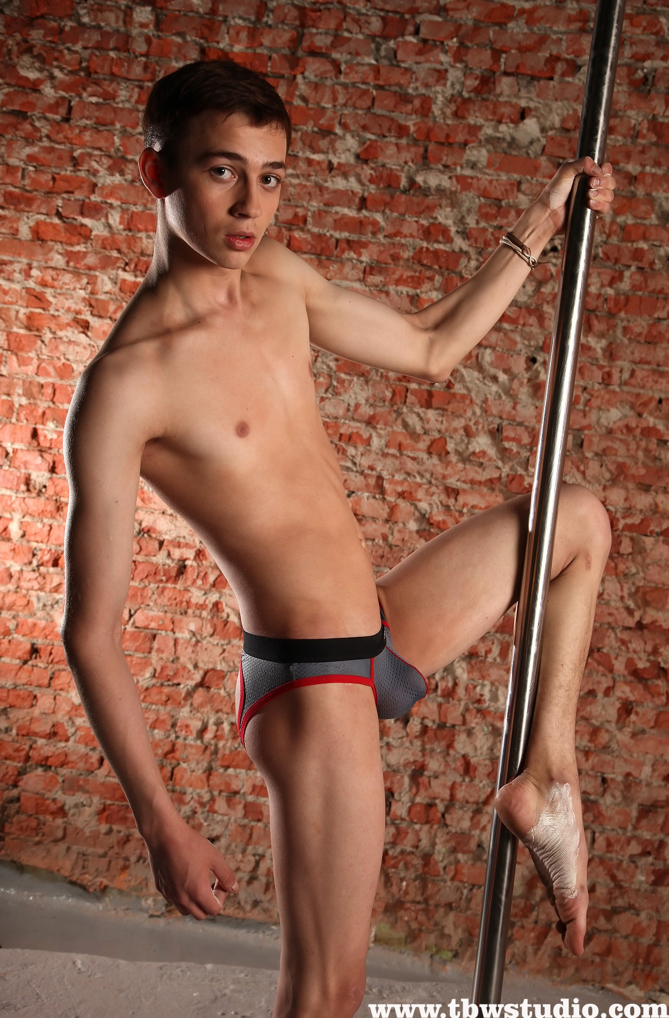 Gymnast gay twink then it is corey039s turn 6