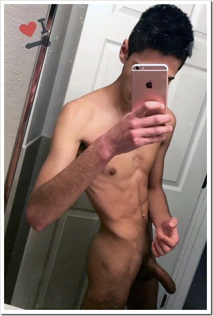 cocky-twink-selfie (4)