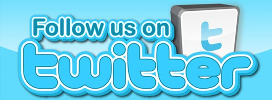 follow-us-on-twitter (1)