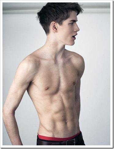 just-sexy-guyz (6)
