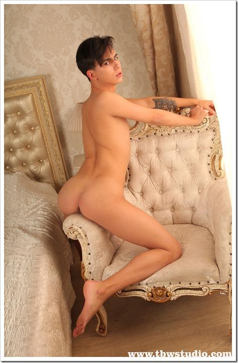 erotic boy photo