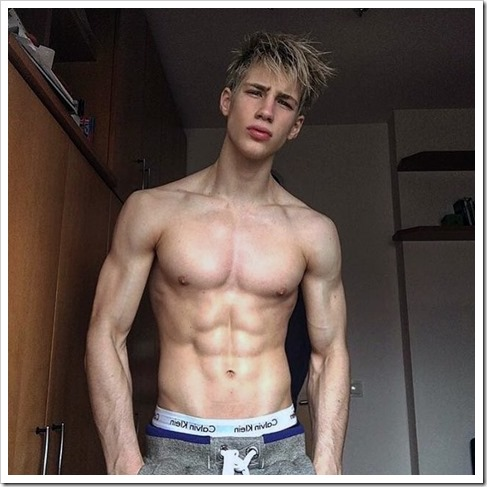 fit-guys-beautiful (1)