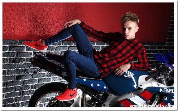 sexy-twink-Vadim-TBW (1)