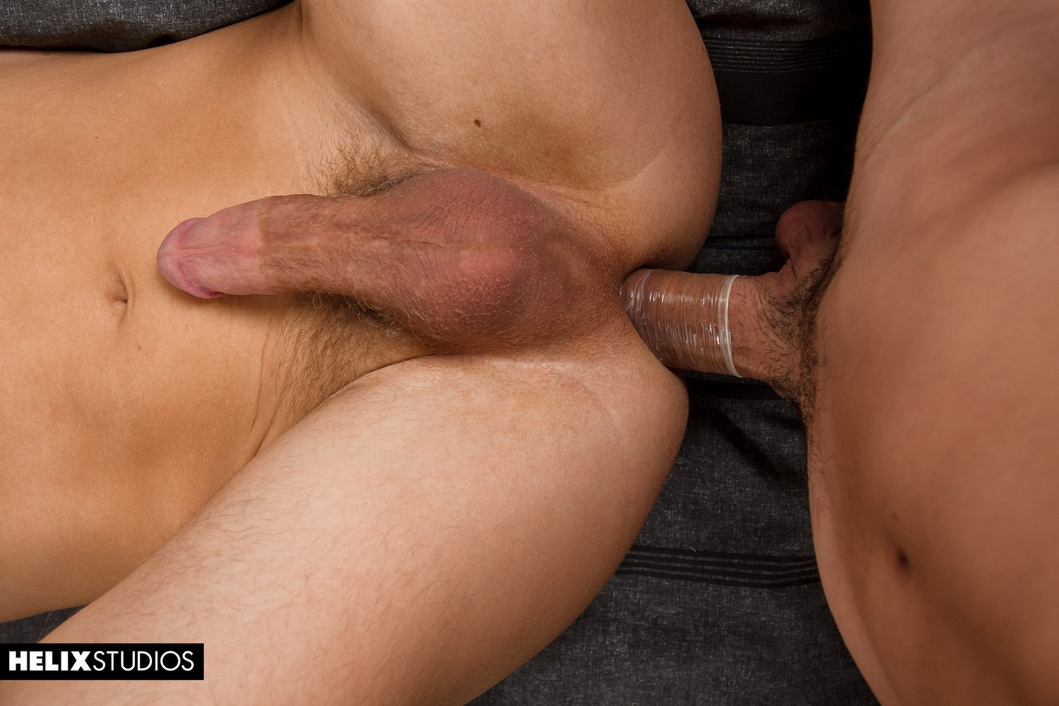 en escort gay mexico
