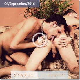 staxus-gay-porn-video02