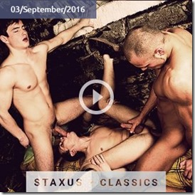 staxus-gay-porn-video04