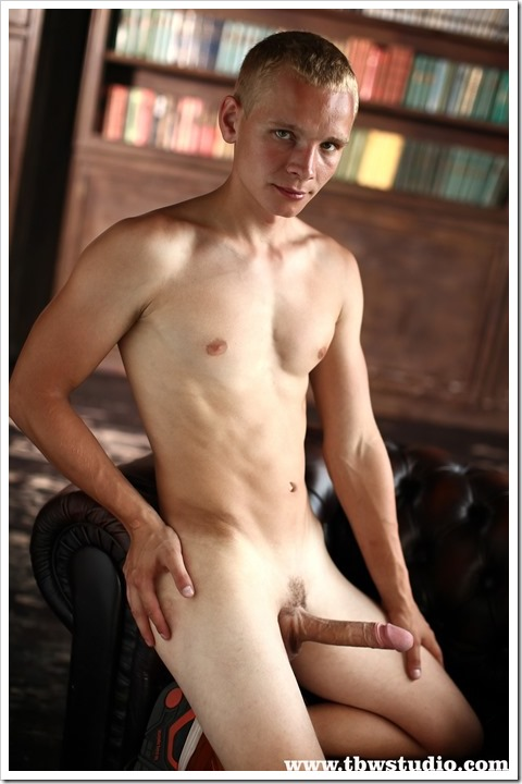 Well-Hung-Teen-Boy (108)