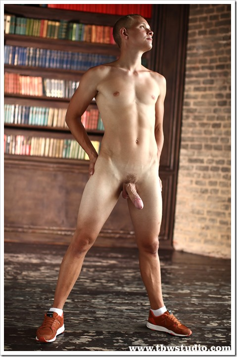 Well-Hung-Teen-Boy (111)