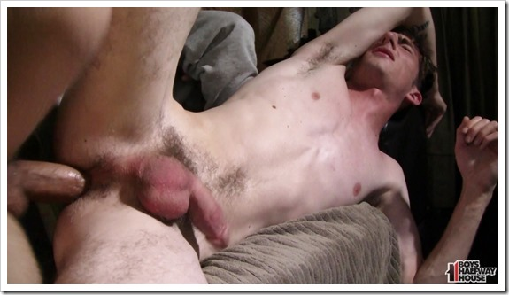 Domination-of-a-young-twink (15)