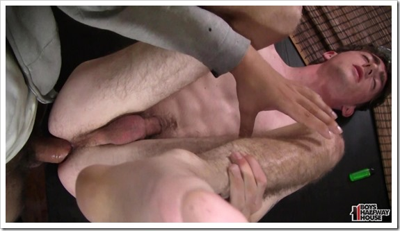 Domination-of-a-young-twink (9)