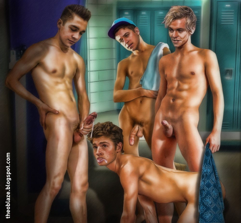fabel boys gay blog