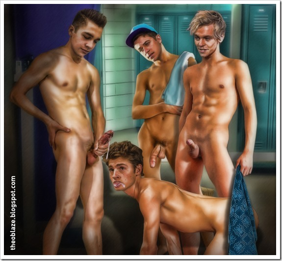 hot-gay-twinks-porn-art (2)