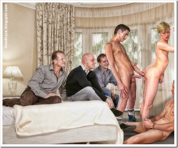hot-gay-twinks-porn-art (5)