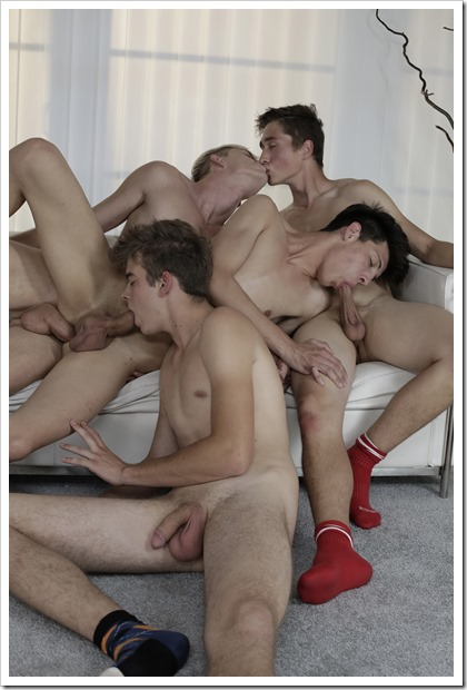 Four-well-trained-gay-boys (11)