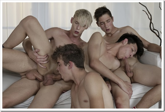 Four-well-trained-gay-boys (12)