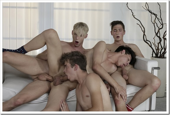 Four-well-trained-gay-boys (13)