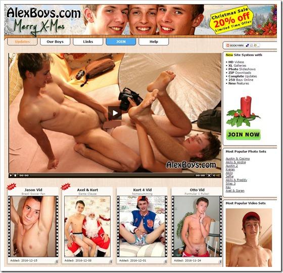 alex-boys-porn-site