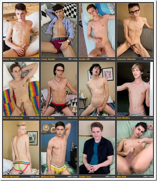 boy-crush-gayboys-models