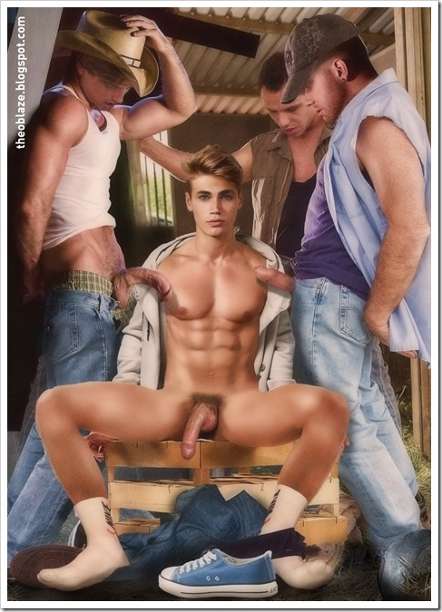 gay-boy-art (6)