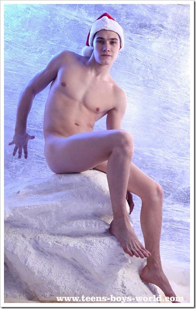 gay-twink-Adrian-TBW (3)
