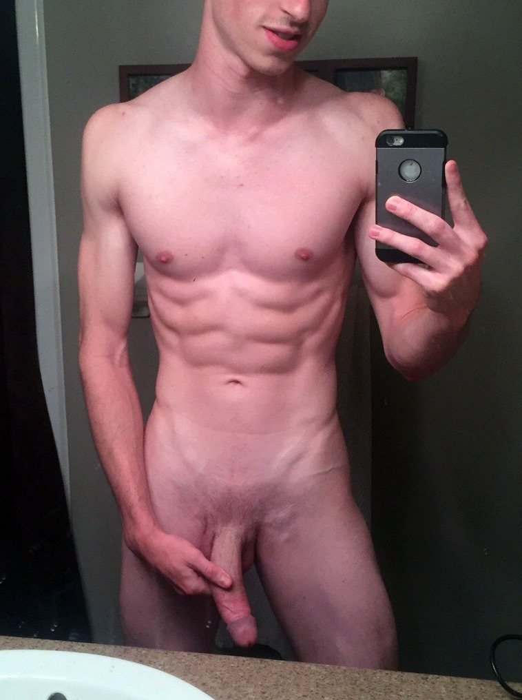 out Black selfie cock