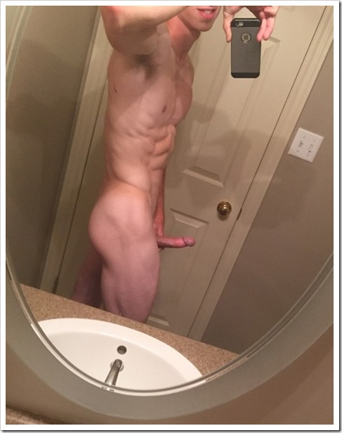 guy-selfie-mirror-photos (7)