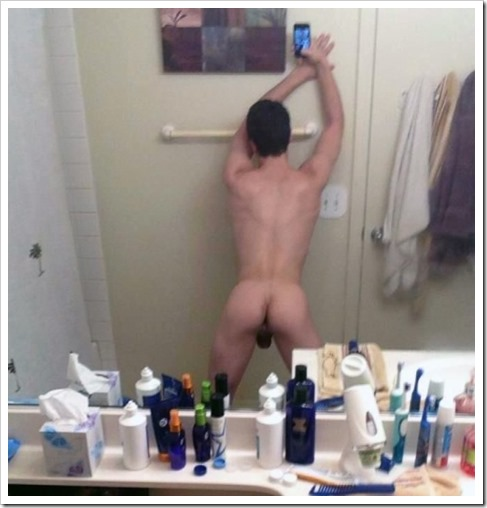 new-amateur-boys-selfies (12)