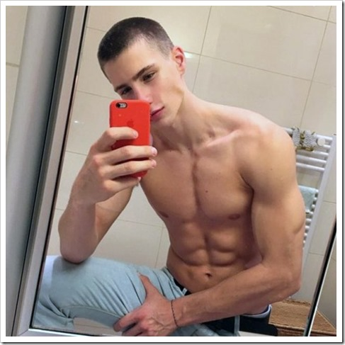 new-amateur-boys-selfies (1)