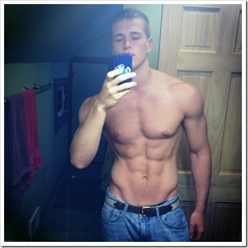 new-amateur-boys-selfies (4)