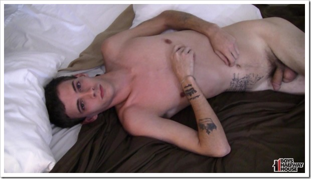 Twink-gets-hard-fuck (11)