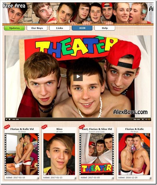 alex-boys-gay-porn-site