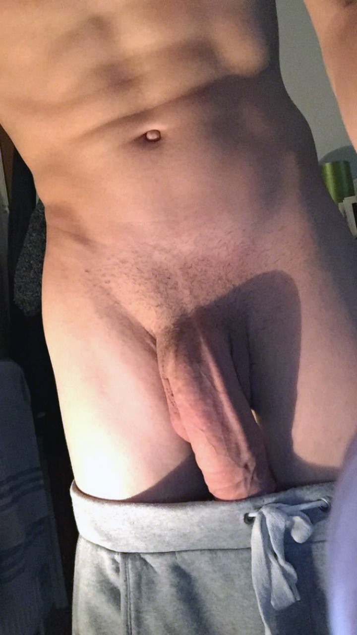 gay biggest cock