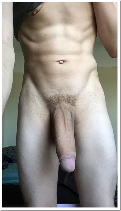 Images of big dick