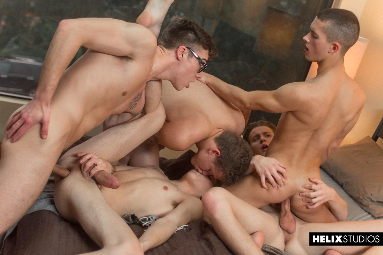 marthas vineyard gays