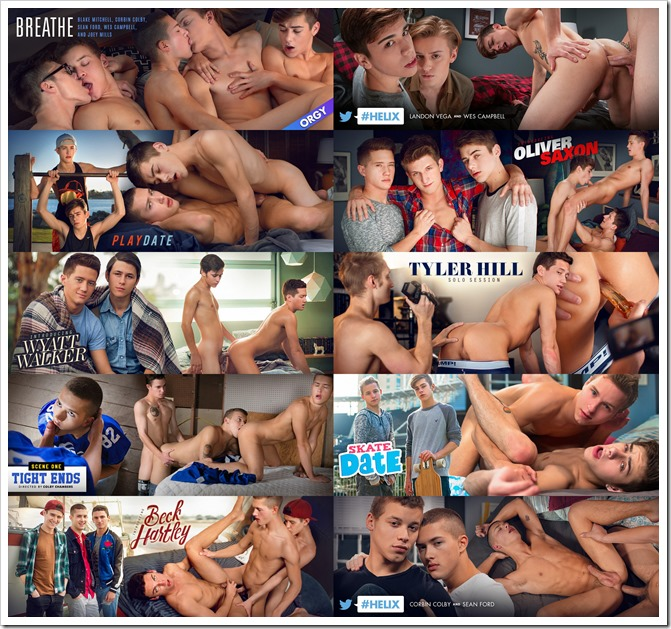 Helix-Studios-gay-porn-video