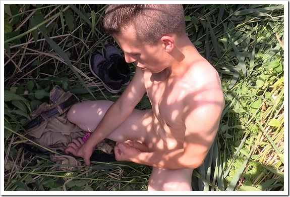 lovely-session-withyoung-twink (10)