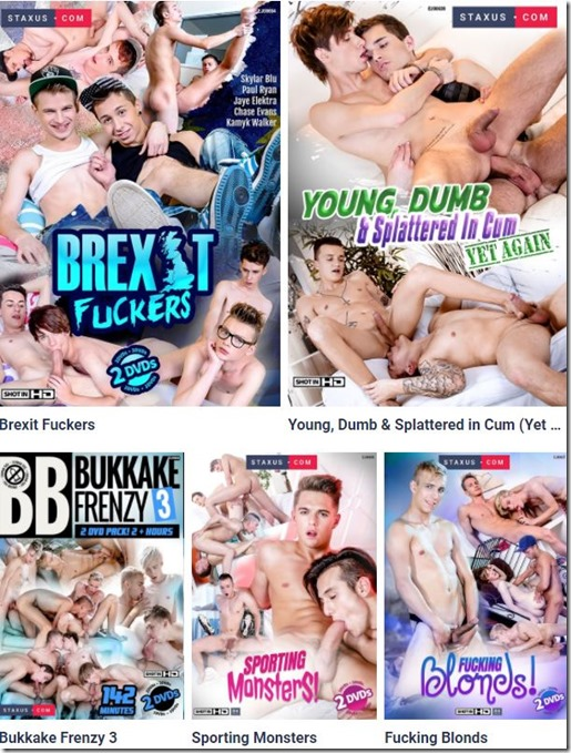 Staxus-gay-porn-videos