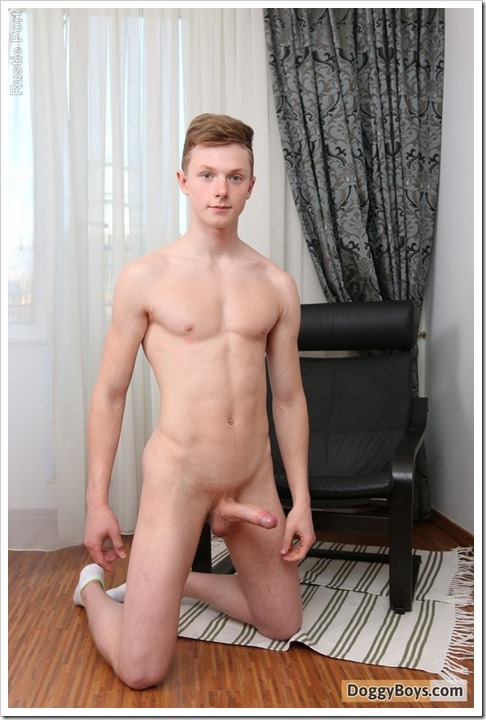 Young-slim-twinks-are-the-best (12)