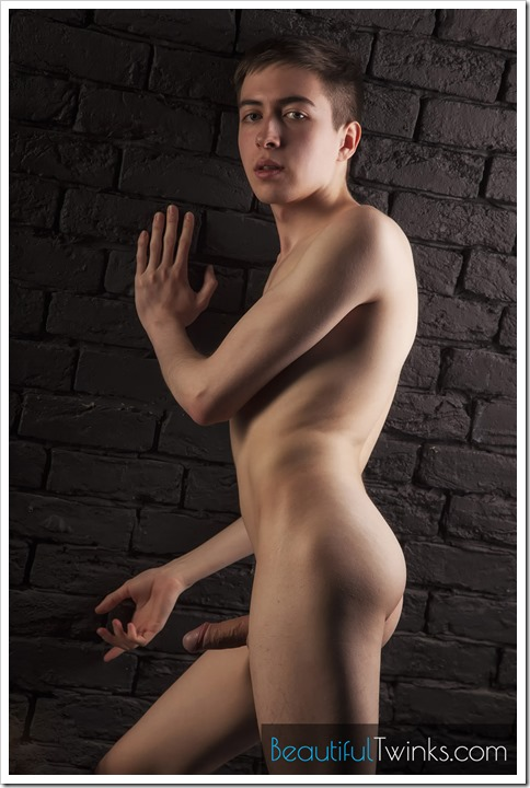 gay-Twink-with-a-fat-cock (7)