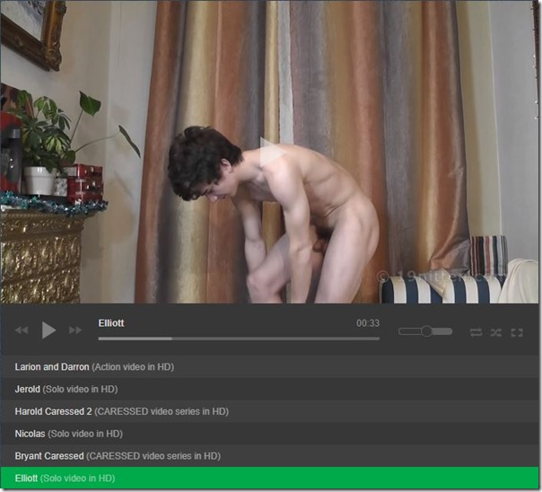 19Nitten-gay-video