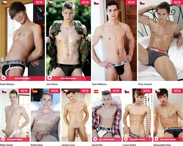 Staxus-gay-porn-models