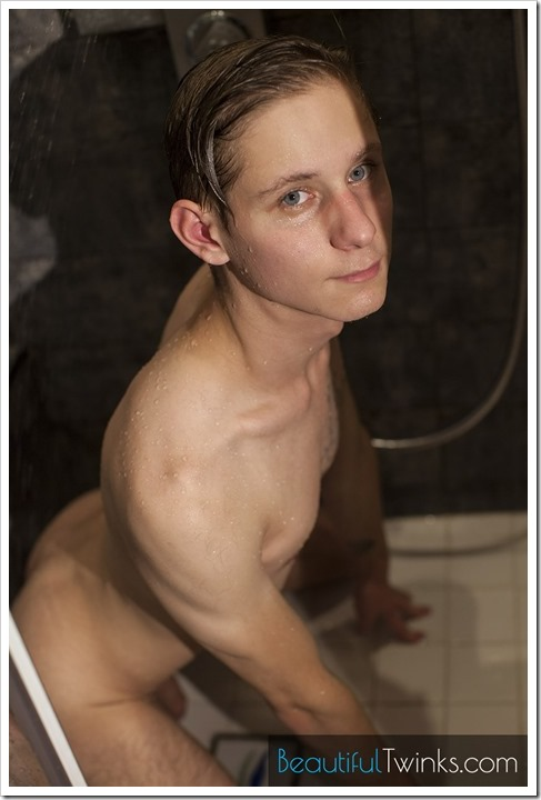Russian-beautiful-twink (11)
