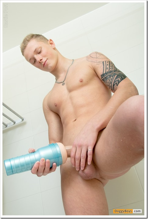 twink-porn-model-Rustie-Port (12)