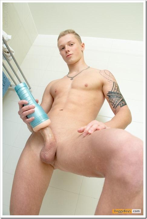 twink-porn-model-Rustie-Port (13)