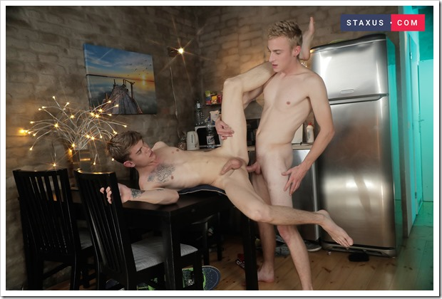 handsome-gay-boy-porn-stars (10)