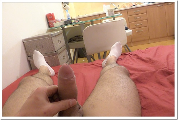 sex-with-new-Czech-guy (10)