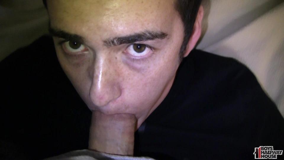 blackman and woman white ass porn