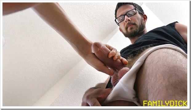 Family-Dick (2)