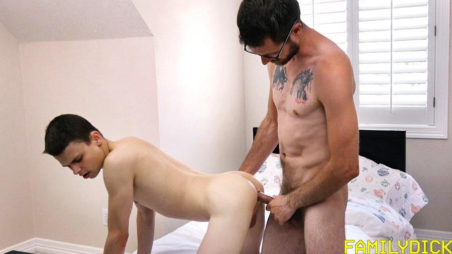 Family-Dick-8Jpg  Boy Post  Blog About Free Gay Boys -3727